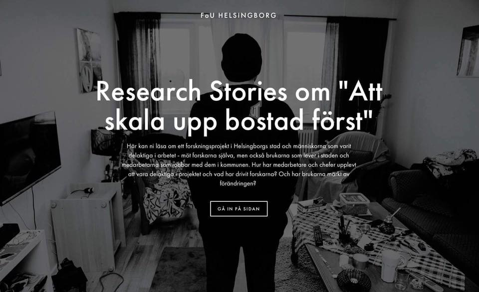 research-stories